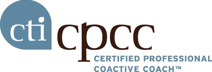 cticpcc
