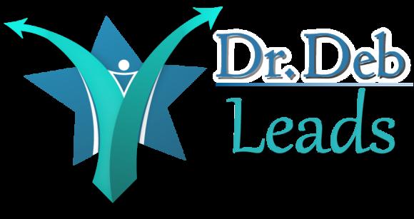 Dr. Deb Leads